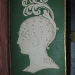 Documenting the study of Phrenology