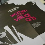 Women in the Visual Arts