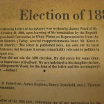 Election of 1886